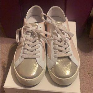 Brand new fashion shoes